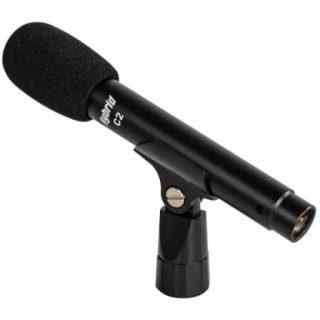hybrid c2 instrument microphone