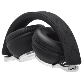 hybrid djhh201 headphones