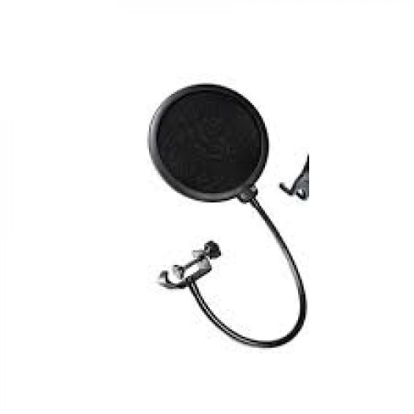 hybrid fm02 pop filter for microphone