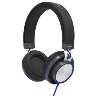 Hybrid HH101 Headphones