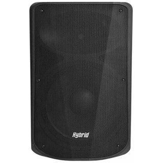 hybrid pb12n passive speaker