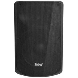 hybrid pb15 passive speaker