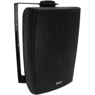 hybrid w5 wall mount speaker