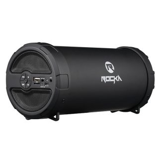 rocka rolla series bluetooth speaker
