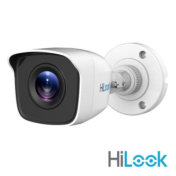 HiLook Bullet Camera