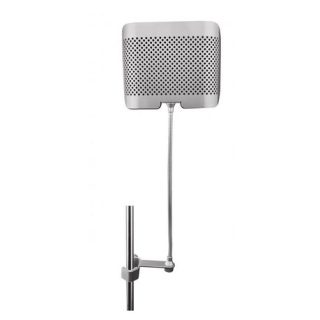 Hybrid MIS01 Mic Shield