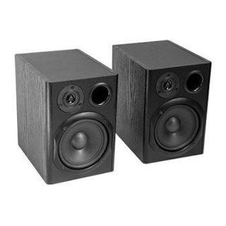 hybrid hf6 monitors
