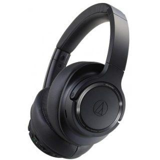 Audio Technica ATH SR50BT