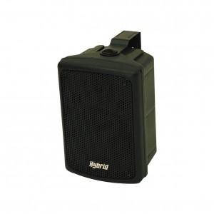Hybrid PB8N Passive Speaker