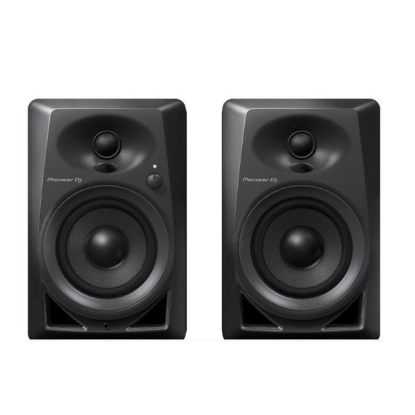 Pioneer DJ DM40