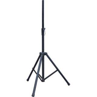 Powerworks speaker stand