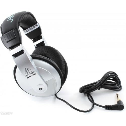 Behringer HPM 1000 Headphones