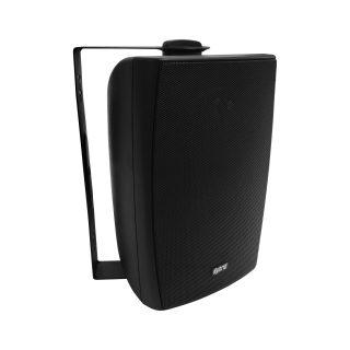 Hybrid W6 Speaker
