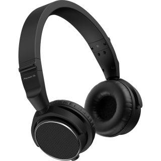 Pioneer DJ HDJ S7K Headphones