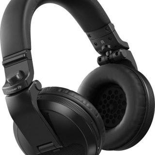 Pioneer DJ HDJ X5BT Heaphone
