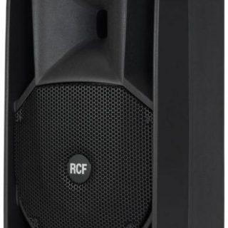RCF ART710A MK4