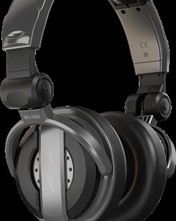 behringer bdj 1000 headphones