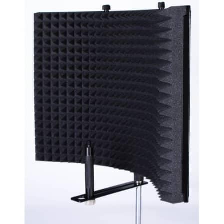 Hybrid MIS02 MK2 Recording Shield