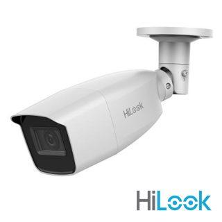 HiLook THC B320 Bullet Camera