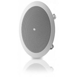 Hybrid CL5B Closed Back 110V Ceiling Speaker