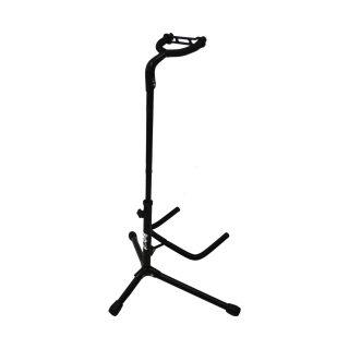 Hybrid GS01 Guitar Stand