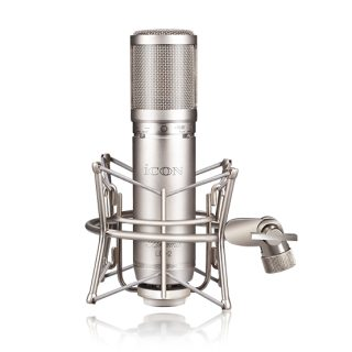 Icon Artemis Studio Microphone