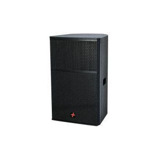 Hybrid PK15 Speaker