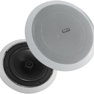 Hybrid CH6 Ceiling Speaker