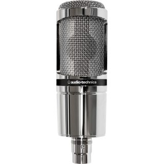 Audio Technica AT2020V