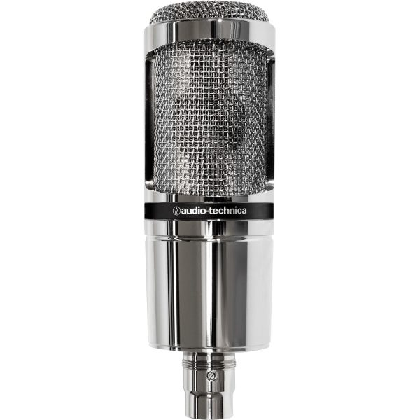 Audio Technica AT2020V