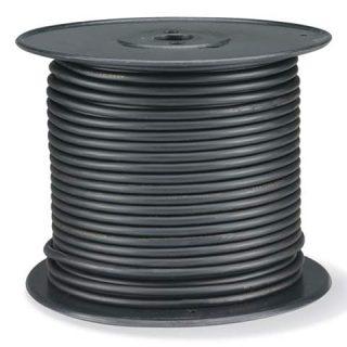 Hybrid Speaker Cable Roll