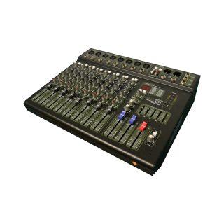 Hybrid SC8220P Mixer