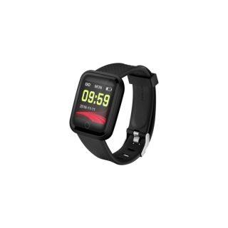 Amplify Fitness Series Smart Watch