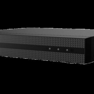 HiLook 8 ch HD DVR