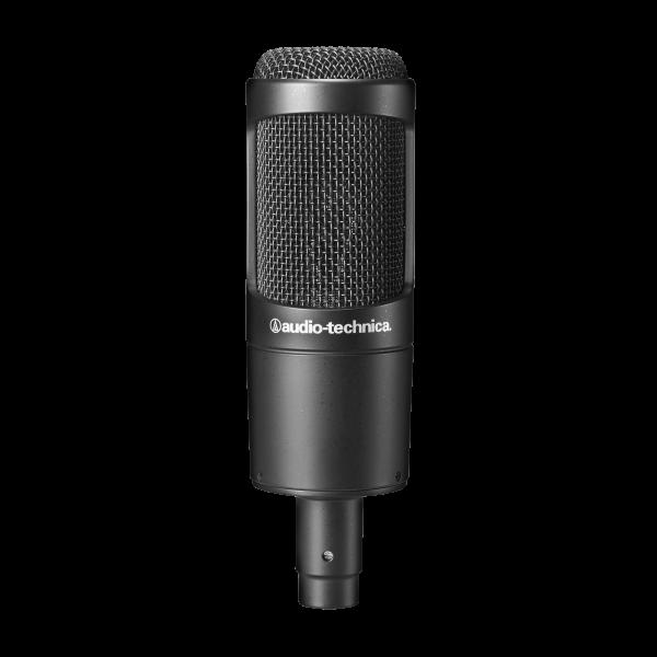 Audio Technica AT-2035