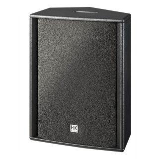 HK Audio PR-O 12XD
