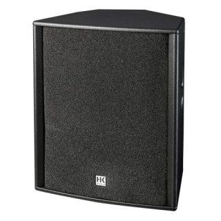 HK Audio Pro 15XD