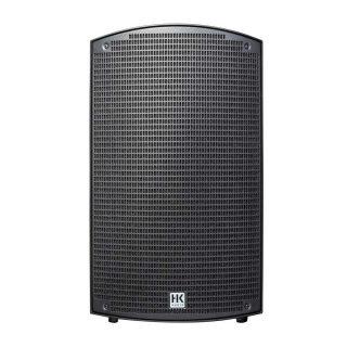 HK Audio Sonar 112 Active Speaker