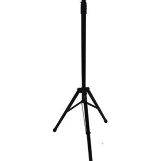 hybrid ss01 speaker stand