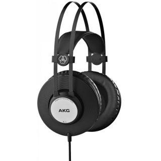 AKG-K72 Studio Headphones