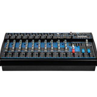 Hybrid ML1260 PDUU