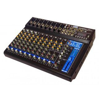 Hybrid ML1260 PDUX