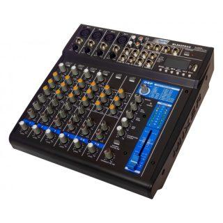Hybrid ML860 PDUX