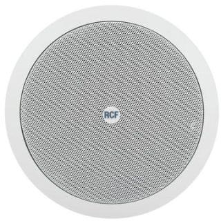 RCF PL60 Ceiling Speaker