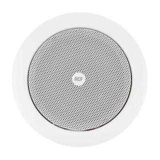 RCF PL68EN Ceiling Speaker