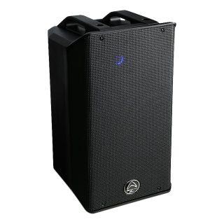 Whafedale Pro AX12 BT
