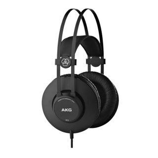 AKG K52 Perception Studio Headphones