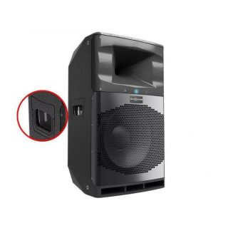 Audiocenter SA312 Active Speaker