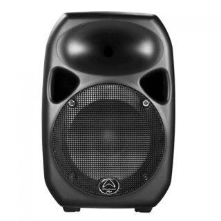 Wharfedale Titan 8 Passive Speaker