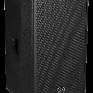 wharfedale pa speaker